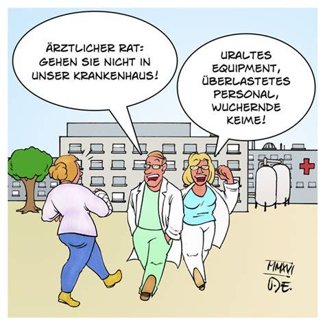 karikaturen cartoons timo essner