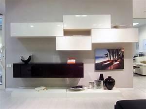 Mobili Da Soggiorno Colombini Design Casa Creativa E