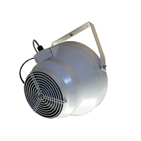high pressure misting fan misting définition what is