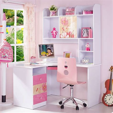 childrens desks for sale kids corner desk kids study pinterest kids corner