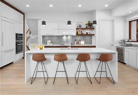 The Best Ikea Kitchen Catalog 2018 Design Ideas And Colors