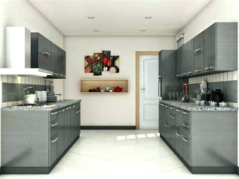 Best Colors For Modular Kitchen  Millruntechcom