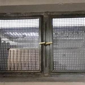 Ftr Fenster
