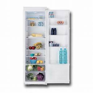 Frigo Hotpoint. awesome frigorifero hotpoint ariston contemporary ...