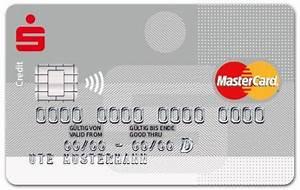 Mastercard Online Abrechnung : mastercard standard sparkasse ulm ~ Themetempest.com Abrechnung