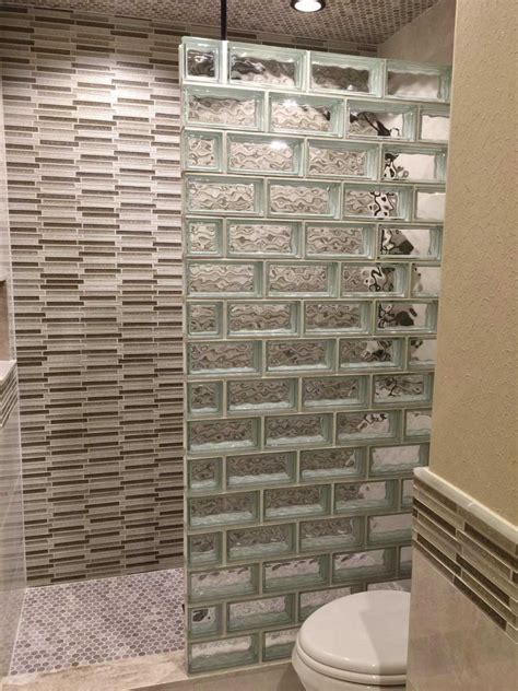 ghba remodelers council glass block    offer