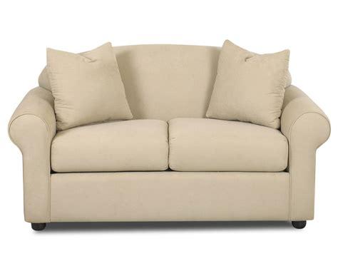 love seat sleeper sofas small loveseat sleeper sofa ansugallery com
