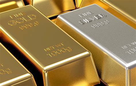 gold silver fed rate hike   output cme group