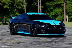 Ford Mustang Gt 2015 : richard petty garage ford mustang gt richard petty ford mustang gt and ford mustang ~ Medecine-chirurgie-esthetiques.com Avis de Voitures