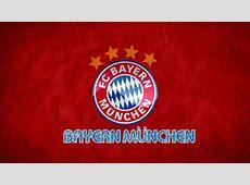 FC Bayern Munich Logo Wallpaper 1080p Bayern Munchen