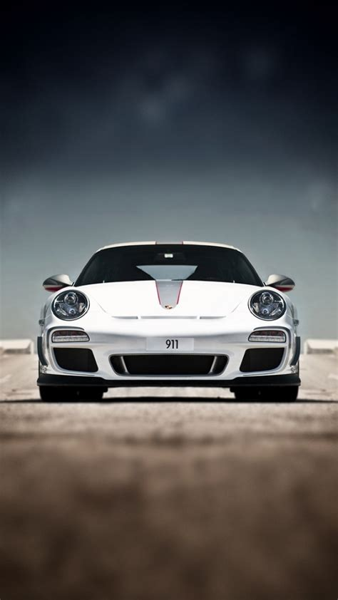 hd sports cars wallpapers for apple iphone 5 hd sports cars wallpapers for apple iphone 5
