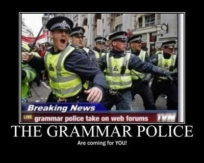 Correct Grammar Meme - 25 best ideas about grammar memes on pinterest haha meme winning meme and grumpy cat sayings