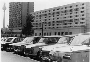 Taxifahrt Berechnen Berlin : historie ab 1945 auto teile becher drive in service ~ Themetempest.com Abrechnung