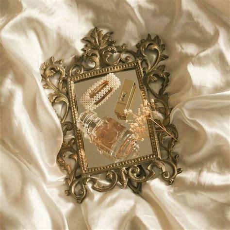 pin by karla hernandez on aesthetics in 2020 gold