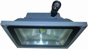 Led flood lights dc home lighting calgary
