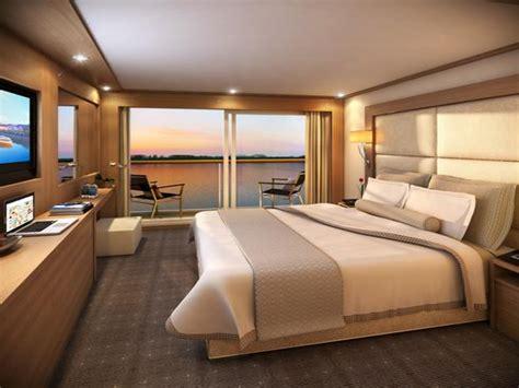 Viking River Cruise Ship Cabins Viking River Cruise Rhine River Ships Cabins - Mexzhouse.com
