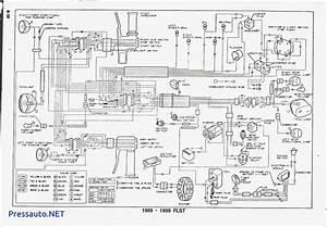 Telsta Boom Wiring Diagram Download