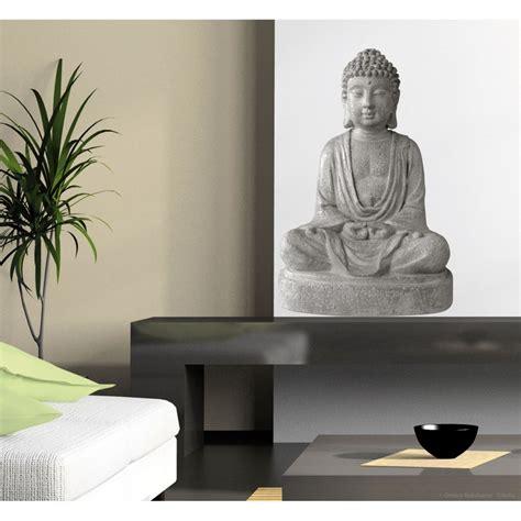 decoration de cuisine deco salon bouddha
