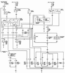 Repair Diagrams For 2003 Gmc Sierra 2500 Hd Engine