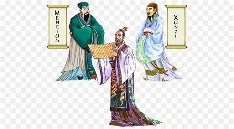 Confucianism Taoism Essays by What Is Taoism And Confucianism Difference Between