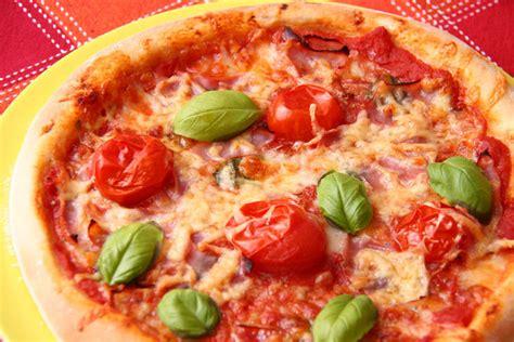 pizza rapide guide astuces