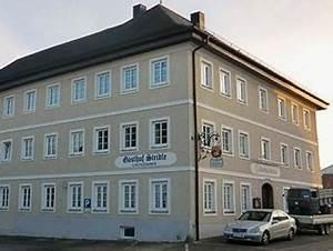 Cafe Markt Indersdorf : branchenbuch markt indersdorf ~ Watch28wear.com Haus und Dekorationen