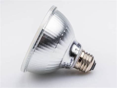 philips dimmable 12w 2700k 40 176 par30s led bulb outdoor