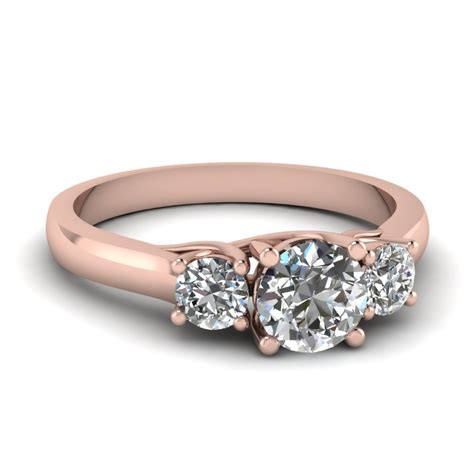 Best Selling And Popular Engagement Rings For Women. Motocross Wedding Rings. Spiral Rings. Romantic Engagement Engagement Rings. Word Engraved Wedding Rings. Diamond Russian Engagement Rings. Pooja Name Engagement Rings. Norwich University Rings. Bead Engagement Rings