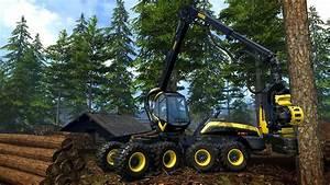 Farming, Simulator, 15, Ps3, Playstation, 3, Game, Profile