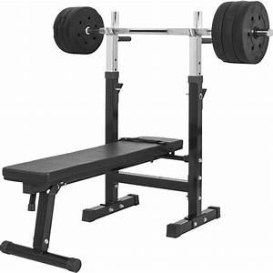Appareil Musculation Maison : materiel de gym muscu maison ~ Melissatoandfro.com Idées de Décoration