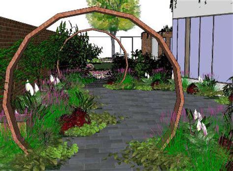 vt wonen tuin artikelen online tuin ontwerpen dat kun je zelf vtwonen