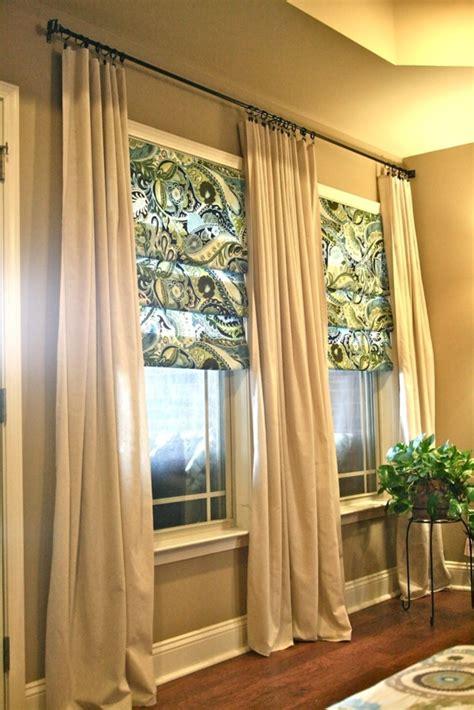 rideaux pour fenetre de chambre rideaux pour fenêtre idées créatives pour votre maison