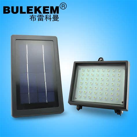 switch solar lights led solar light outdoor