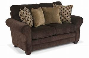 cheap sleeper sofa apartment style pinterest With cheap sleeper sofa