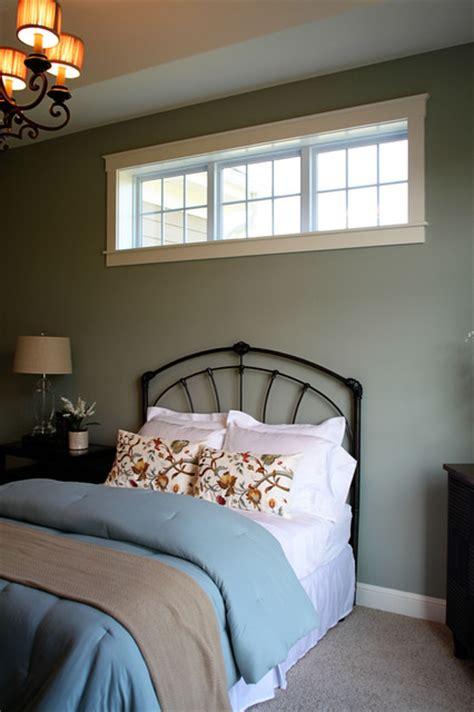 master bedroom traditional bedroom milwaukee