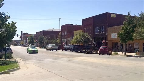 hutch kansas things to do in south hutchinson ks today s events wikido