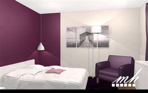 photos deco chambre decoration chambre parents