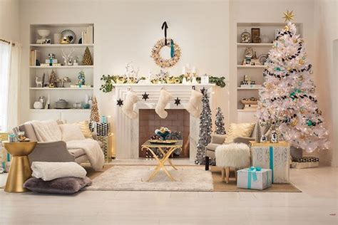Christmas-trends-()
