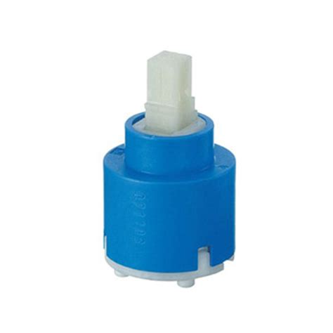 pegasus faucet ceramic cartridge import multi brand faucet parts