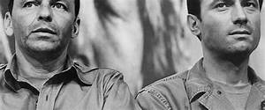 The Manchurian Candidate Movie Review (1962) | Roger Ebert