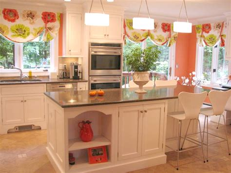 apricot paint color for kitchen color of the week coral apricot 7499