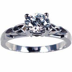 irish wedding rings on pinterest irish engagement rings With traditional irish wedding rings
