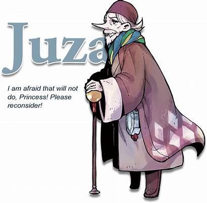 Alliance Alive Juza