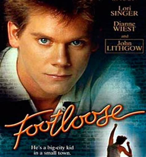Testo Footloose - ho bisogno di un footloose soundtrack mp3