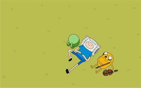 Adventure Time Anime Wallpaper Hd - adventure time wallpapers hd wallpaper cave