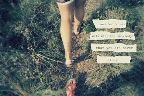 Fast Vintage Photography Tumblr Quotes