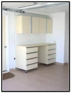 garage cabinets ikea cabinets ikea garage storage