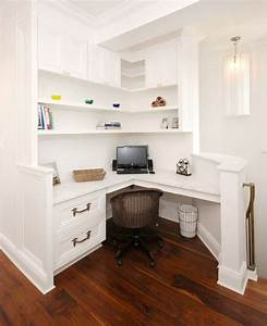 15, Corner, Desk, Designs, Ideas