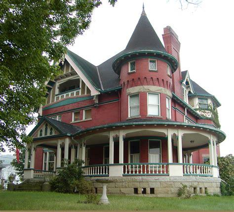 historic homes midland trail national scenic highway midland trail scenic byway