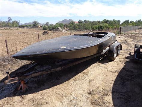 Flat Bottom Boat Deck hallett center deck flat bottom boat for sale from usa